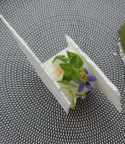 restaurant-gastronomique-aigue-marine