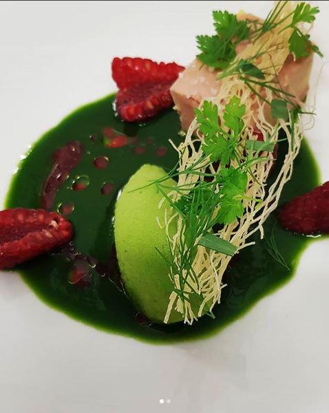 foie-gras-framboise-herbes