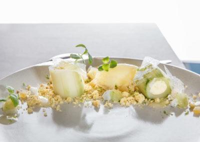 aigue_marine-concombre-citron-thé-400x284