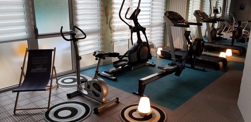 appareils-de-fitness