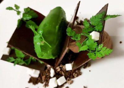 chocolat-brebis-cerfeuil-400x284