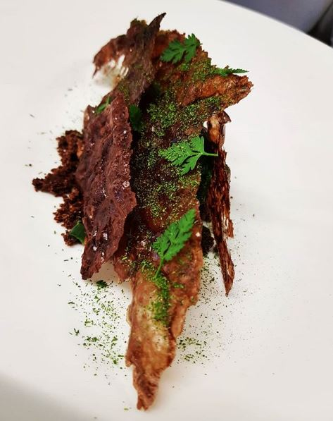Aigue-Marine_chocolat-herbes