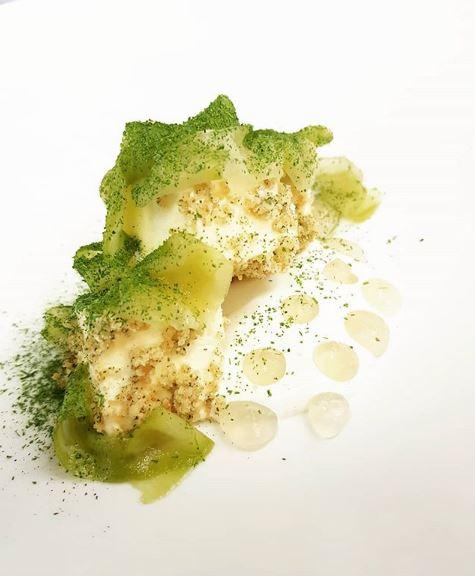 Aigue-Marine_concombre-creme-epaisse-bio-verveine