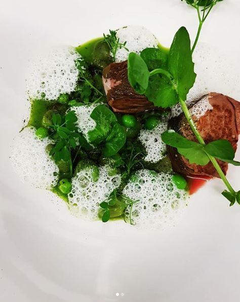 Aigue-Marine_veau-légumes-verts-lait-ribot