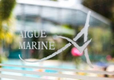 Hotel-Aigue-marine-2019-Logo-Aigue-Marine-Fenêtre-véranda-Minis-321-400x284