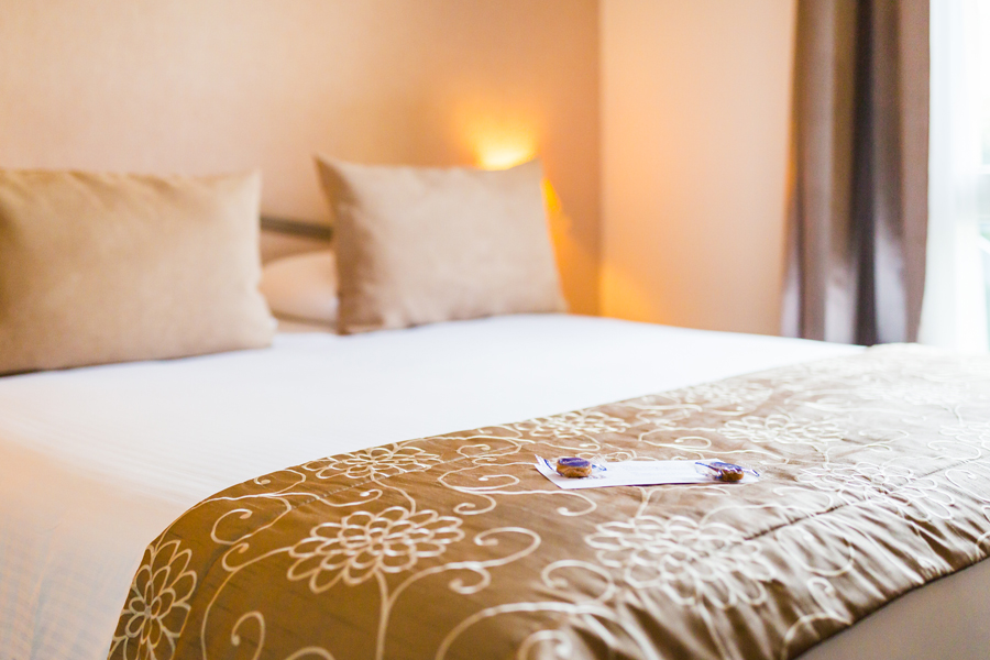 Hotel-Aigue-marine-2019-STANDARD-Grand-lit-Minis-214