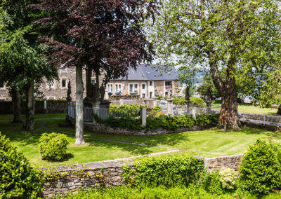 Hotel-Aigue-marine-2019-Vue-Parc-de-la-Baronnais-Minis-224-400x284