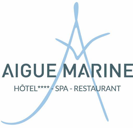 Aiguemarine Hotel spa Bretagne