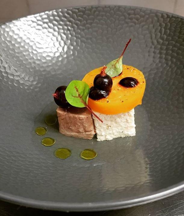Aigue-Marine_thon-pignons-de-pin-cassis-tomate