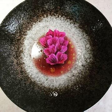 Aigue-Marine_thon-rouge-tomate-bio-mûres-REDUIT
