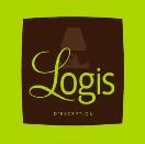logis_light