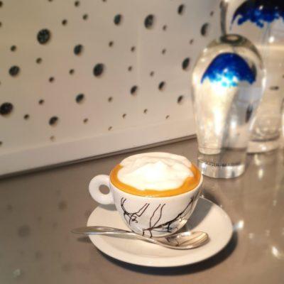 cappuccino-400x400