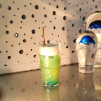 cocktail-3-rivières-400x400