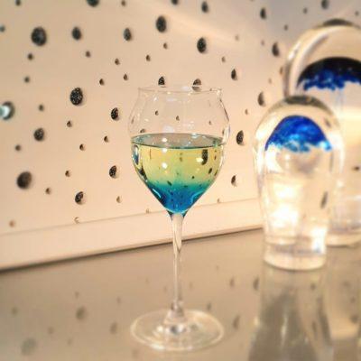 cocktail-Aigue-Marine-400x400