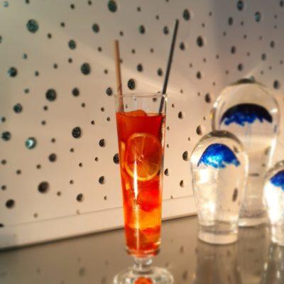 cocktail-Américano-400x400