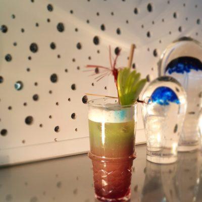 cocktail-de-fruits-sans-alcool-400x400