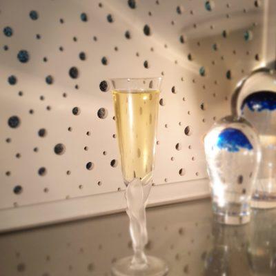 coupe-de-champagne-400x400