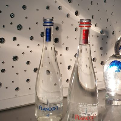eau-minérale-plate-et-gazeuse-400x400