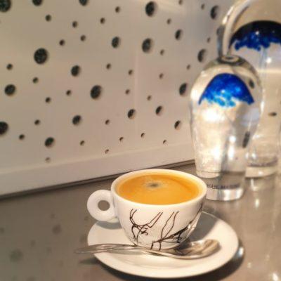 grand-café-400x400