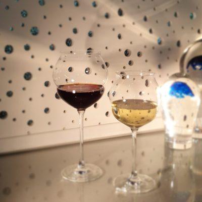 verre-de-vin-400x400