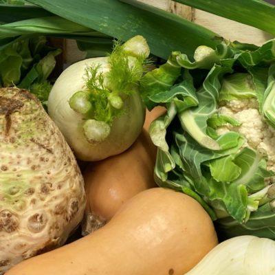 menu-végétarien-recadré-plan-serré-400x400