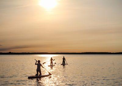 paddle-400x284