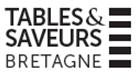 Logo-Tables-Saveurs-Bretagne