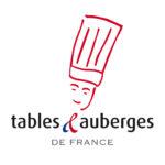 LogoTables-Auberges-de-France-150x150